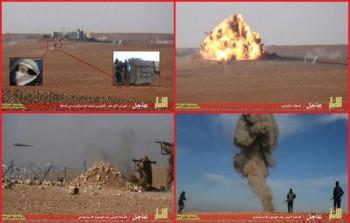ISIS al.Anbar