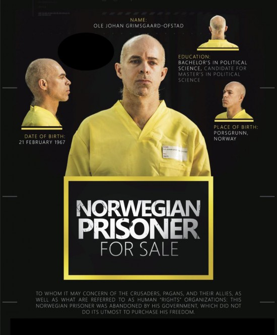 islamic-state-claims-to-have-norwegian-chinese-hostages-in-magazine-body-image-1441831288