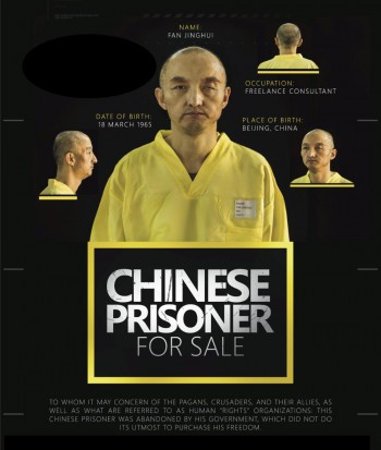 islamic-state-claims-to-have-norwegian-chinese-hostages-in-magazine-body-image-1441831333