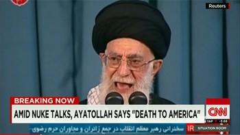 (Imagen: captura de un vídeo de CNN)