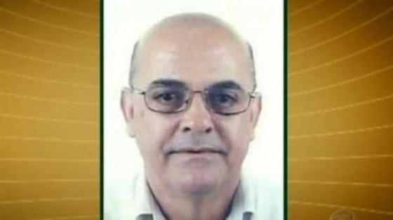 Mario Machado narco socio escobar y el chapo dtenido Brasil
