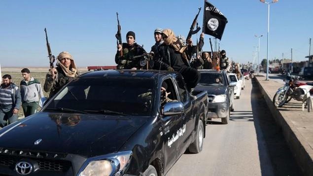 Mideast-Syria-Kurdish_Horo-635x357