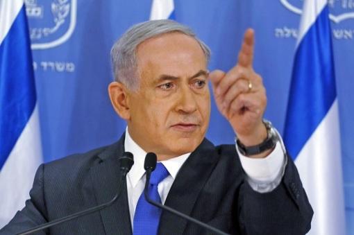 Netanyahuacusahamas700