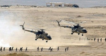 north-sinai-egyptarmy-attack-