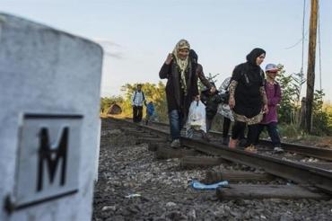 refugiados-0909