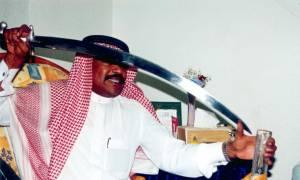 Verdugo Arabia. (UN Watch)