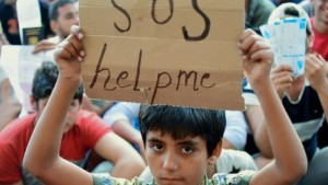 SOS-Help-me-300x169