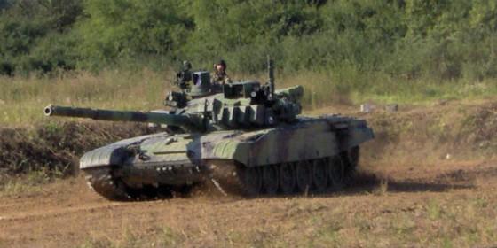 Tank_T72M4CZ_moderna