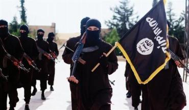 terroristas-estado-islamico-290915_1