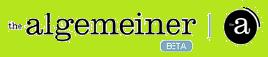 THEALGEMEINER