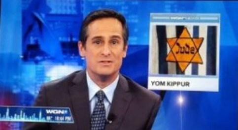 WGN-Yom-Kippur-graphic-e1443044192268-300x164
