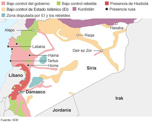150930183101_syria_control_map_624_v3_spanish