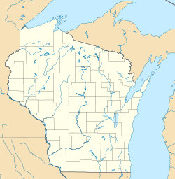 250px-USA_Wisconsin_location_map.svg