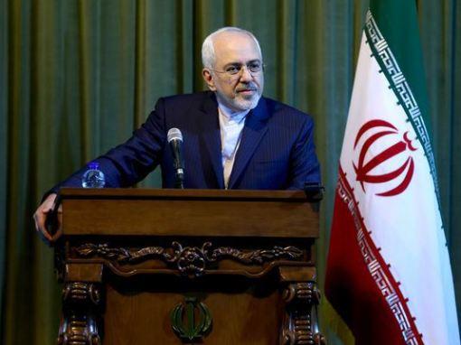 635816248433841787-AP-Mideast-Iran-Syria-Talks