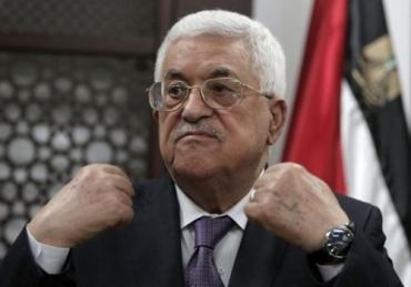 Abbas-en-Ramala-habla-con-periodistas-AFP