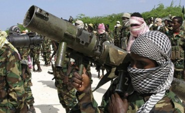 Al-Shabaab614x376-w614-us1