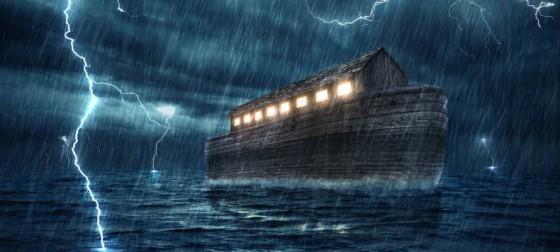 Arca de Noaj-890x400