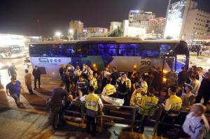 autobus-jerusalen-efe-13092015-1
