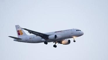 avion-iberia_xoptimizadax--620x349