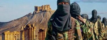 Combatientes-del-Estado-Islami_54437470780_51351706917_600_226
