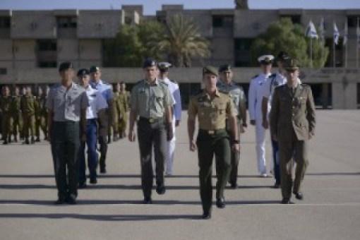 Curso-oficiales-IDF-con-extranjeros-300x200