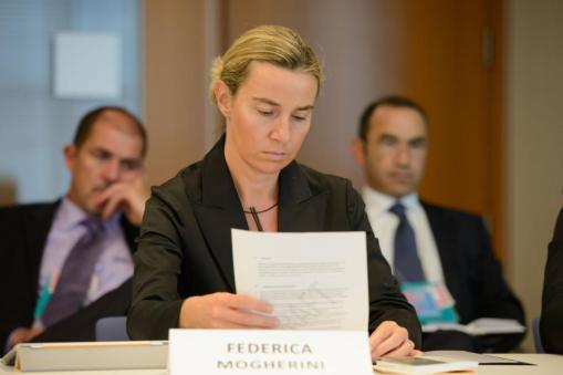 Federica_Mogherini_President_of_the_Italian_delegation_to_the_NATO_Parliamentary_Assembly_and_a_member_of_the_Group_of_Eminent_Persons_GEM_9998846455
