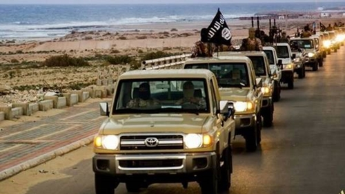 Imagen-Islamico-Sirte-Libia-AFP_CLAIMA20151007_0185_28