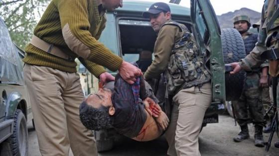 indepedentista-domicilio-politico-pro-indio-Cachemira_TINIMA20140420_0388_18