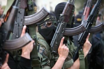 islamic-jihad-members