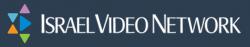 ISRAEL VIDEO NETWORK
