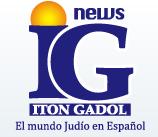 ITONGADOL