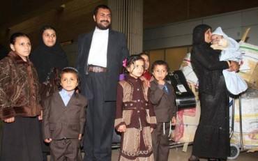 Judios de yemen amenzados por autoridades para que se conviertan al islám-640x400