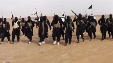 la-amenaza-de-estado-islamico-2111550w620