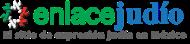 logo_enlace_judio