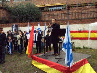 Mani-Madrid-18.10.15f