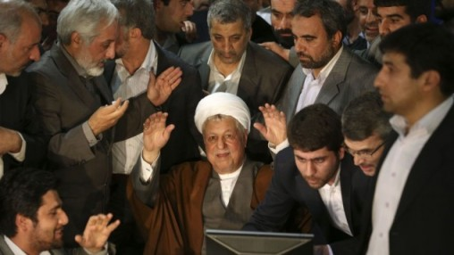 Mideast-Iran-Election_Horo3-635x357