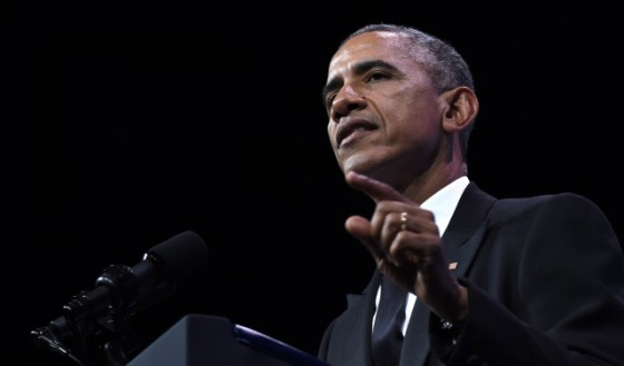 Obama el traidorjpg