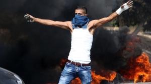 palestinos-nablus--644x362