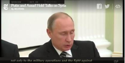 Putin-rueda-de-prensa-
