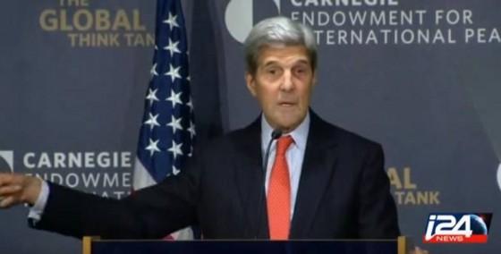 Secretary-of-State-John-Kerry-790x400