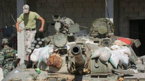 Soldados-ejército-sirio