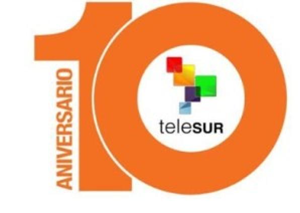 telesur-venezuela