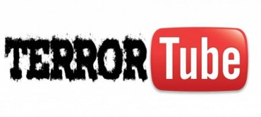 terror_tube-890x400