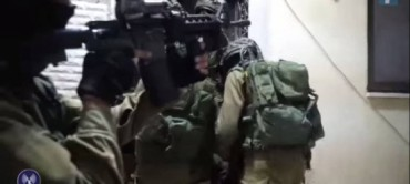 Terrorist-Murderers-Brought-to-Justice-by-the-IDF-890x400