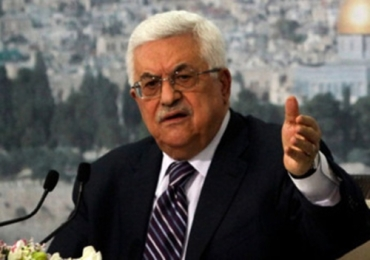 110919_abbas_palestine_605_ap