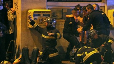 151114000842_sp_attacks_in_paris_624x351_reuters_nocredit