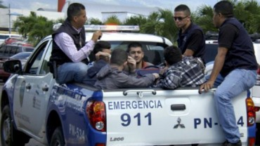 151118222533_sp_syrians_arrested_in_honduras_624x351_reuters_nocredit