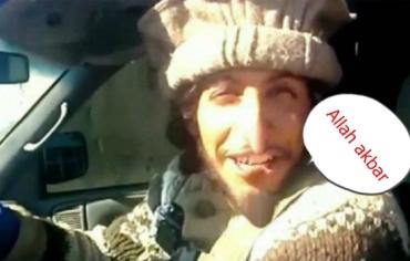 abdelhamid-abaaoud-cerebro-atentados-parc3ads-isis-e1447781372955 (2).jpg