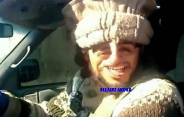 abdelhamid-abaaoud-cerebro-atentados-parc3ads-isis-e1447781372955 (3).jpg