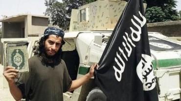 Abdelhamid-Abaaoud-presunto-intelectual-atentados_79752042_181483_1706x960